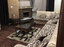 Jabal Tareq apartment for sale with 1 rooms