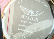 aviator watch for sale 20kd