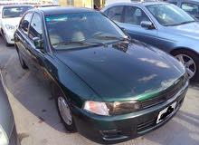 Available for sale! 120,000 - 129,999 km mileage Mitsubishi Lancer 1997