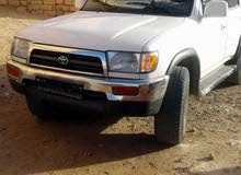Best price! Toyota 4Runner 1997 for sale