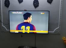 Other screen for sale in Zarqa
