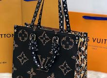 a New Hand Bags in Al Riyadh is available for sale