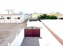 3 rooms Villa palace for sale in Saham