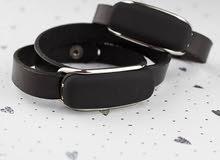سوار بوند تتش الذكية Smart Bond Touch Bracelet