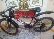 دراجه 26