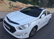 Available for sale! 140,000 - 149,999 km mileage Hyundai Avante 2012