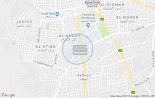 إربد بوابة الجنوبيه لجامعة اليرموك دخلة ليالينا مقابل مدرسة المنارة 0772886362