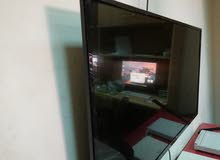 42 inch Others TV for sale