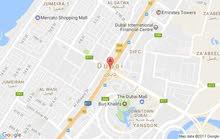 سكن جديد للشباب ب 700 درهم شامل بنهده دبى أمام محطه الباص للتواصل 0568495422