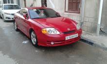 2003 Hyundai for sale