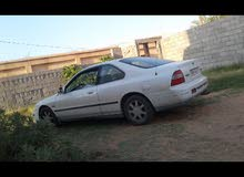 Honda Other 2000 For sale - White color