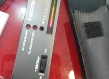 جهاز لقياس عيار الدهب والفضة والاحجار الكريمة