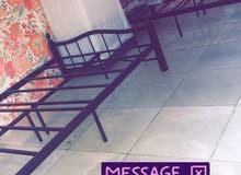 studios rooms 2BDs privet entire AlJahili