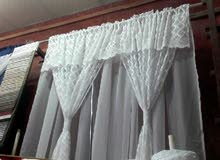For sale New Curtains