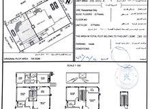 Brand new Villa for sale in Bosher