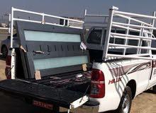 transportation نقل عام بيكاب
