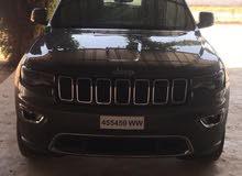 سيارات لإيجار  كزا مراكش