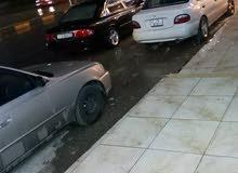 Gasoline Fuel/Power   Kia Optima 2004