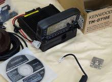 جهاز كنود ابوشاشتين KENWOOD(TM-D710E)