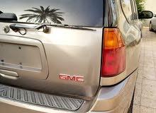 2005 GMC ENVOY جي ام سي انفوي