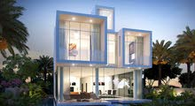 Amazing price for HUGE 4 BR  Villa by EMAAR!!!Flexible Payment Plan!