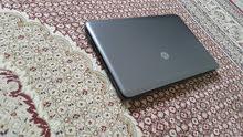 HP 650 Notebook