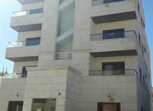 apartment First Floor in Amman for sale - Mecca Street