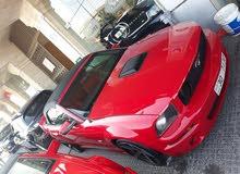 فورد موستيج 2008 فل الفل مين شلبي تعديل روش GT 4600  سوبر تشارج