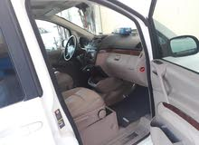Used 2007 Mercedes Benz V Class for sale at best price