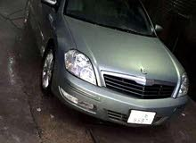 Used condition Samsung SM 7 2007 with 150,000 - 159,999 km mileage