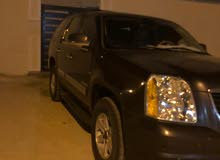 Automatic GMC 2010 for sale - Used - Kuwait City city