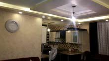 an apartment for sale in Irbid Al Hay Al Janooby