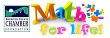 مدرس ماث ابتداءى واعدادى مجموعات منزليه بالاسكندريه لاتزيد عن6طلاب