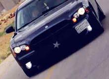 2008 Dodge in Qurayyat