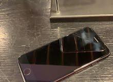 ايفون 7 مستعمل بحاله الوكاله بسعر حلو