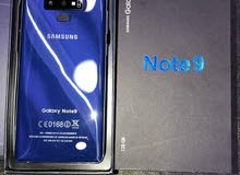 New Samsung  available for sale