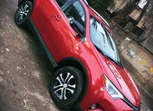 RAV 4 2017 for Sale