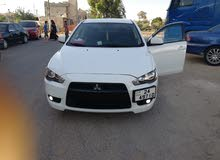 70,000 - 79,999 km Mitsubishi ESX 2014 for sale