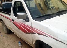 Nissan Other 2005 for sale in Tripoli