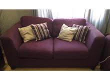 Used Sofas - Sitting Rooms - Entrances available for sale in Hawally