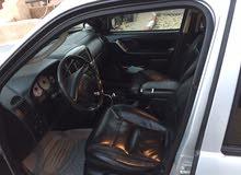 فورد اسكيب 2004 للبيع