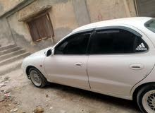 Automatic Hyundai 1997 for sale - Used - Jerash city