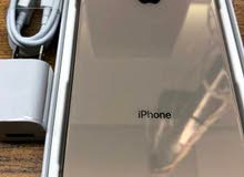 iphone xs max brand new FaceTime  256g