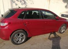 i want sale car 2012 model citron.