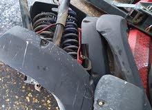 كسر جيبات وسيارات امركاني
