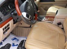 Toyota Land Cruiser 2013 for sale in Babylon