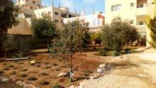 بيت للبيع جنوب مستشفى بديعة ب100 متر