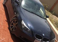Used 2005 BMW 545 for sale at best price