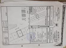 ارض للبيع في حلبان ،،