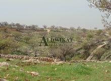 ارض للبيع في منطقة بدر بمساحة 6900 م